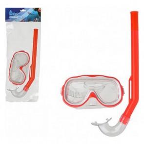 Occhialini da Snorkeling e Boccaglio per Bambini 119117