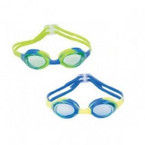 Occhialini da Nuoto per Bambini 111325