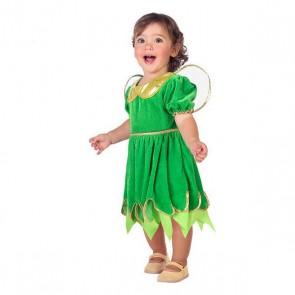 Costume per Neonati 112865 Fata