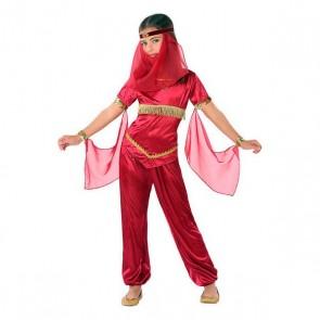 Costume per Bambini 114821 Principessa araba