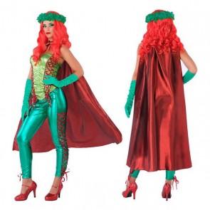 Costume per Adulti 115217 Eroe di fumetti