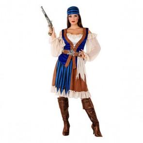Costume per Adulti 115361 Pirata