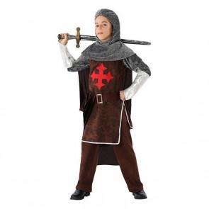 Costume per Bambini 116412 Cavaliere delle crociate