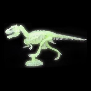Scheletro Fluorescente 117488