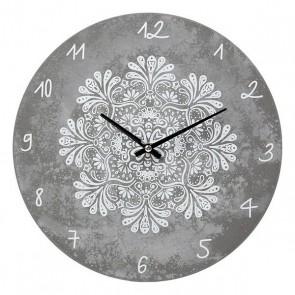 Orologio da Parete Mandala (ø 29 cm) 110693