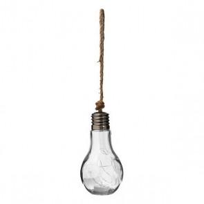 Lampada a Forma di Lampadina 112123