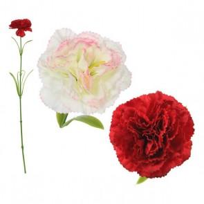 Fiore Decorativo Garofano 114400