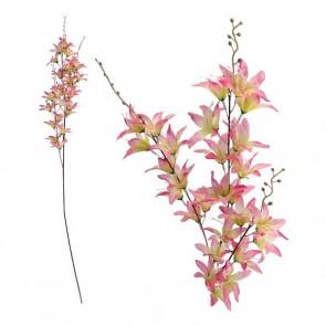 Fiore Decorativo Giglio 114417