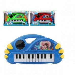 Piano Interattivo per Bambini 115681