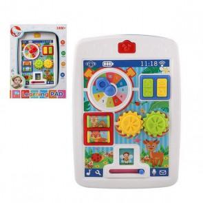 Tablet Interattivo per Bambini 115742
