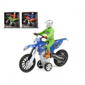 Motocicletta Power 111605