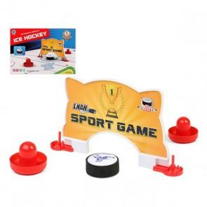 Gioco da Tavolo Ice Hockey 111858