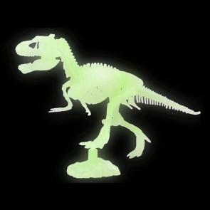 Scheletro Fluorescente 117287