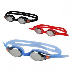 Occhialini da Nuoto per Adulti