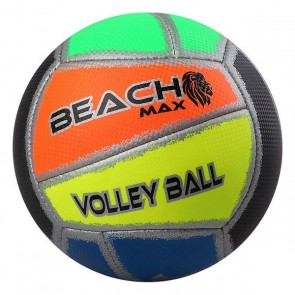 Pallone da Beach Volley 113851