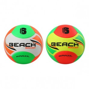 Palla Calcio da Spiaggia 114117