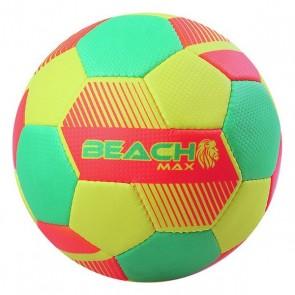 Palla Calcio da Spiaggia 114131