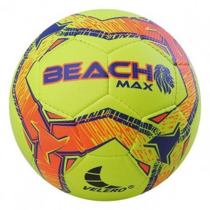 Palla Calcio da Spiaggia 114148