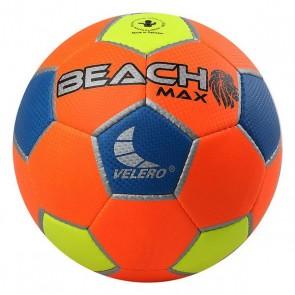 Palla Calcio da Spiaggia 114155