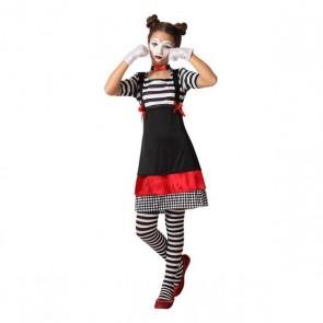 Costume per Bambini Mimo