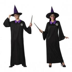 Costume per Adulti Mago