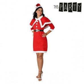 Costume per Adulti Th3 Party 2157 Mamma natale
