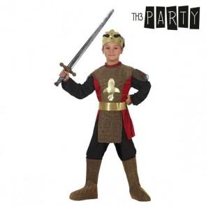 Costume per Bambini Cavaliere medievale