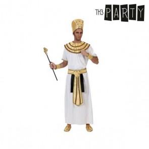 Costume per Adulti Re egizio