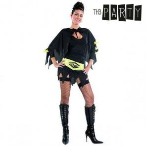 Costume per Adulti 9111 Pipistrello