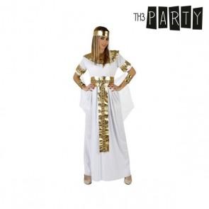 Costume per Adulti Th3 Party Regina egizia