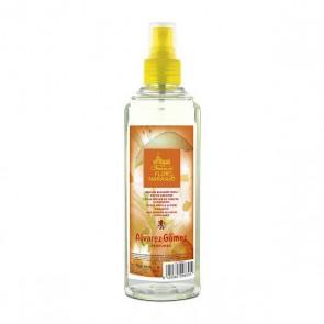 Profumo Unisex Orange Blossom Fresh Alvarez Gomez EDC (300 ml)