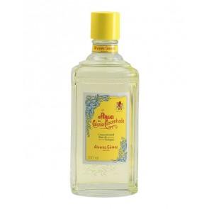 Acqua di Colonia Alvarez Gomez (300 ml)