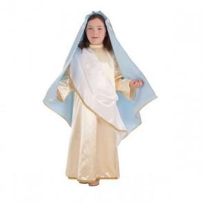 Costume per Bambini Madonna (11-13 anniv