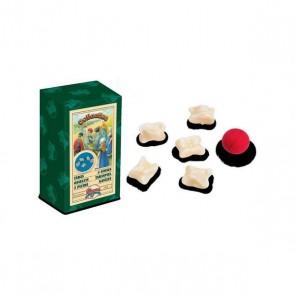 Gioco da Tavolo Tabas Collection BG Games
