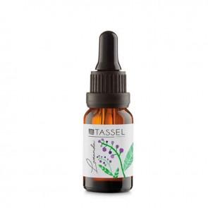 Olio Essenziale Eurostil Lavanda (30 ml)