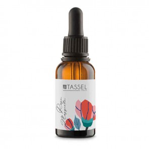 Olio Essenziale Eurostil Rosa Mosqueta (30 ml)