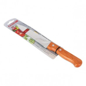 Kitchen Knife Cuyfor (13,5 cm)
