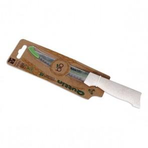 Coltello da Carne Quttin Bio (11 cm)
