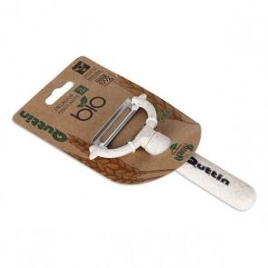 Sbucciatore Ecologico Quttin Bio (13 cm)