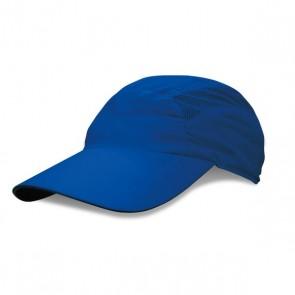 Cappello Sportivo Luanvi Basic (Taglia unica)
