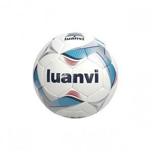 Pallone da Calcio a 5 Luanvi (58 cm)