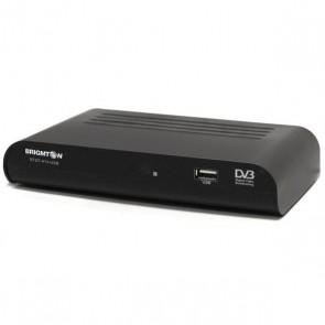 TDT BRIGMTON BTDT-915 USB