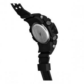 Smartwatch con Podometro BRIGMTON BWATCH-G1 Bluetooth 4.0