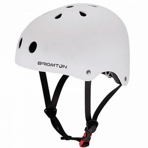 Casco per Hoverboard Elettrico BRIGMTON BH-1