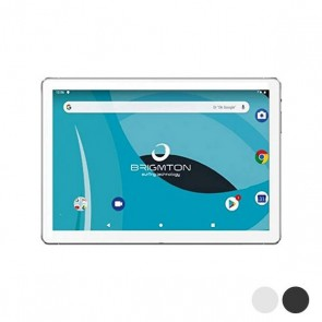 """Tablet BRIGMTON BTPC1025 10"""" Octa Core 3 GB RAM 32 GB"""