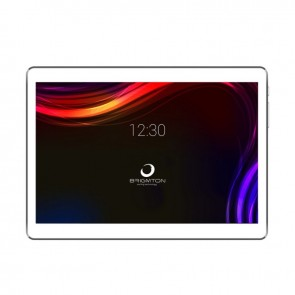 "Tablet BRIGMTON BTPC-1023 10"" Octa Core 2 GB RAM 32 GB Bianco"