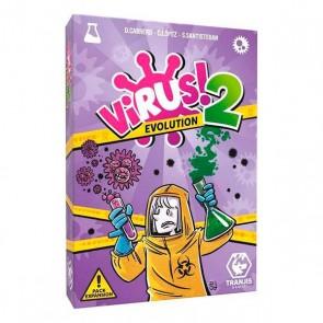 Gioco Virus 2 (ES)