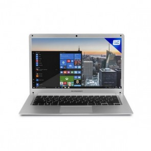 "Notebook Schneider X5-8350 14"" X5-Z8350 2 GB RAM 32 GB Argento"
