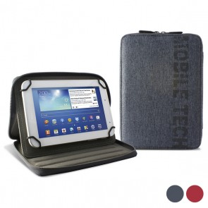"Custodia Universale per Tablet da 7"" Casual"