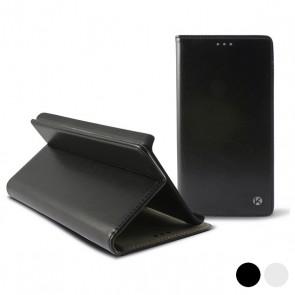 Custodia Folio con Calamita per Cellulare Iphone 6/6s